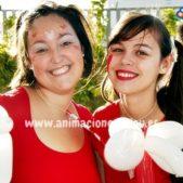 animadores para fiestas infantiles en asturias