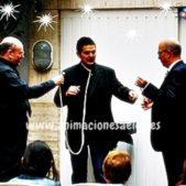 magia fiestas infantiles asturias